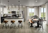 The Canyons by Berkeley Homes in Denver Colorado