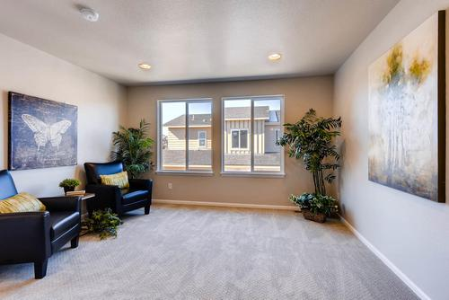 Empty-in-The Steele-at-Pavilion Villas-in-Northglenn