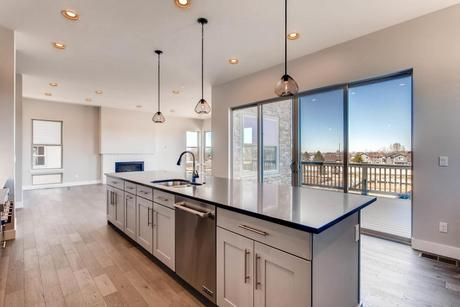 Kitchen-in-Residence Two-at-Backcountry-in-Highlands Ranch