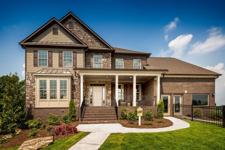 30127 New Homes | 377 Communities | NewHomeSource
