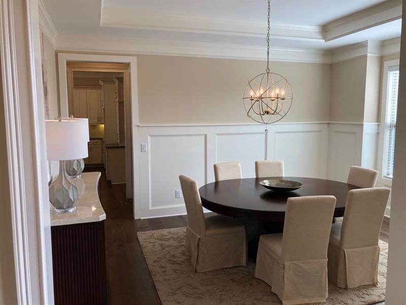Breakfast-Room-in-The Edmonton-at-Wescott-in-Suwanee