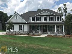 200 Discovery Lake Dr (The Millcreek)