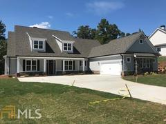 266 Blue Point Pkwy (The Flat Shoals)