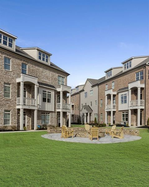 1268 Stone Castle Circle (The Brunning)