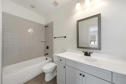 Bathroom-in-The Panola-at-Mountain Walk Townhomes-in-Marietta