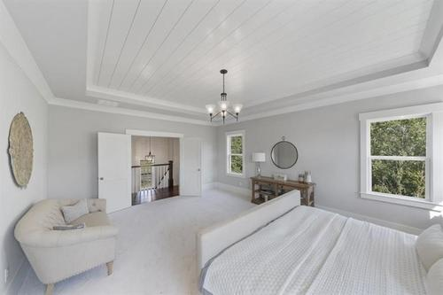 Bedroom-in-The Belmont-at-Hembree Circa 1835-in-Roswell