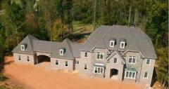 15970 Manor Club Drive (Homesite 314)