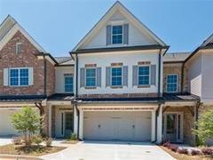 1245 Hightower Crossing (The Summit II  Lot 49)