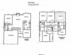 430 Cobblestone Trail (The Rockbridge)