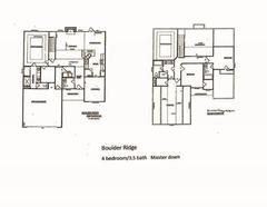 30 Grassmere Court (The Boulder Ridge)