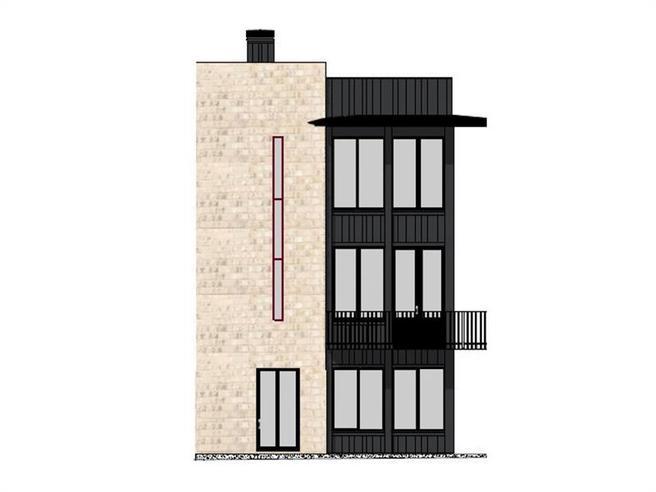 315 High Street (The Bellamy)