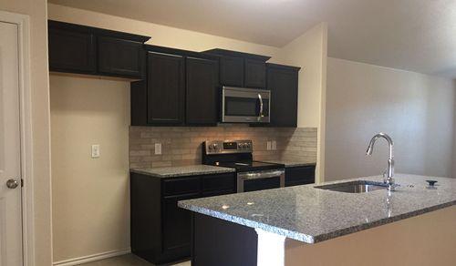 Kitchen-in-Kenlie-at-Milwaukee Ridge-in-Lubbock