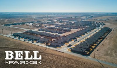 Bell Farms