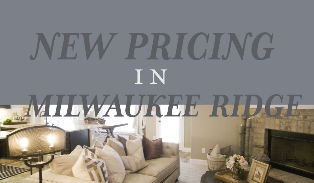 Milwaukee Ridge