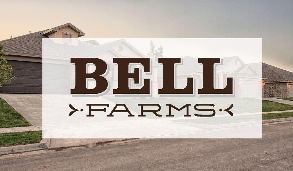 Bell Farms Community