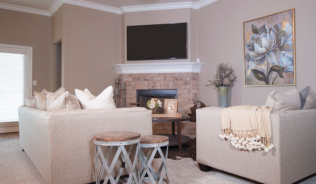 Media-Room-in-Angie-at-Heritage Hills-in-Amarillo