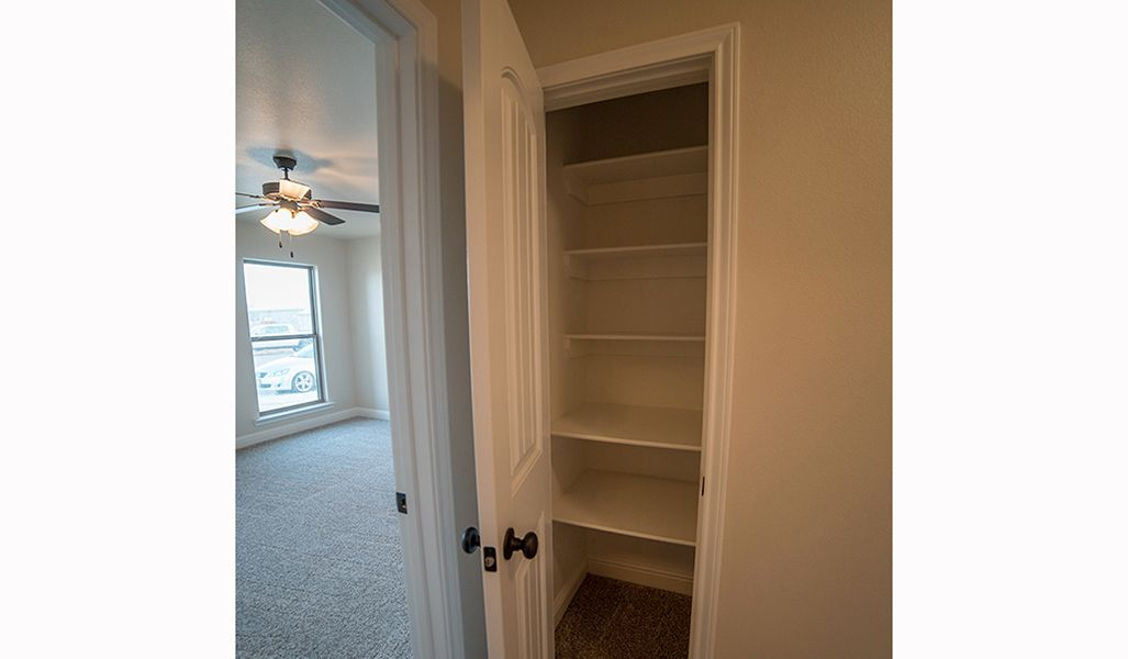 Pantry-in-Renee-at-Heritage Hills-in-Amarillo