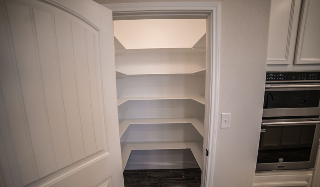 Pantry-in-Carrie-at-Heritage Hills-in-Amarillo