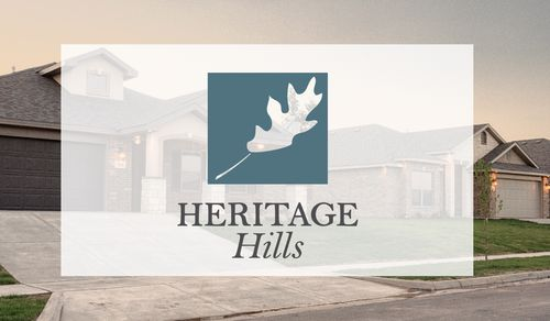 New Homes in Randall County | 28 Communities | NewHomeSource
