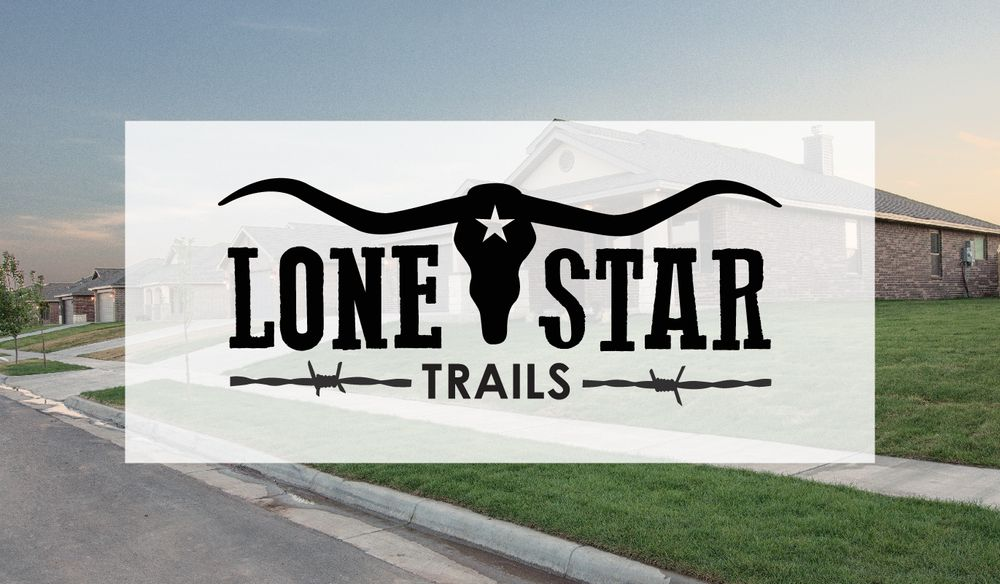 Lone Star Trails Community