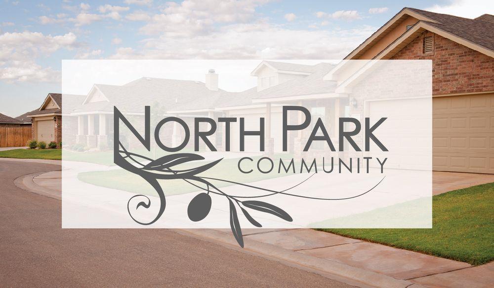 North Park Community