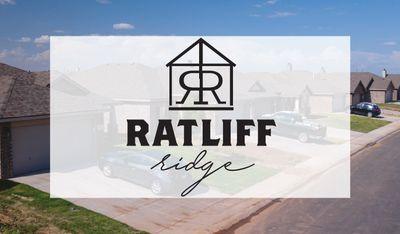 Ratliff Ridge