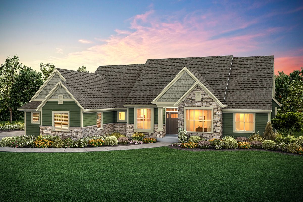 New Homes In Milwaukee Waukesha With Incentives Or Deals