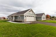 Fox Chase Villas by Bielinski Homes, Inc. in Racine Wisconsin