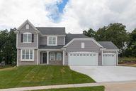 Fairwinds by Bielinski Homes, Inc. in Milwaukee-Waukesha Wisconsin