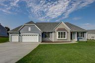 Rolling Oaks by Bielinski Homes, Inc. in Ozaukee-Sheboygan Wisconsin