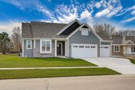 Harvest Pointe by Bielinski Homes, Inc. in Racine Wisconsin