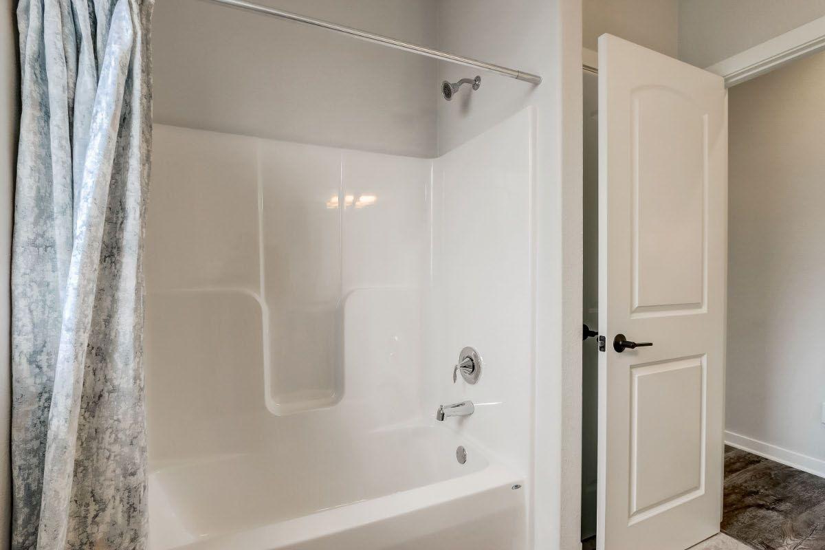 Bathroom featured in The Peyton, Plan 1880 By Bielinski Homes, Inc. in Ozaukee-Sheboygan, WI