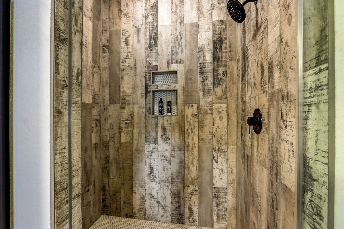 Bathroom featured in The Clemont, Plan 2222 By Bielinski Homes, Inc. in Ozaukee-Sheboygan, WI