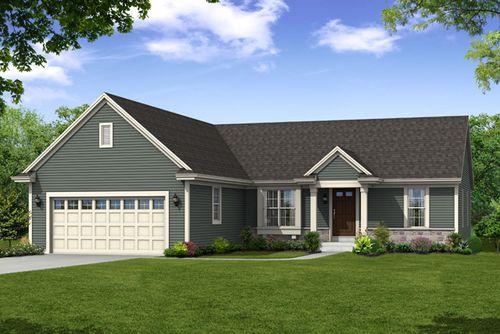 The Shorewood, Plan 1625-Design-at-Hunter Oaks-in-Watertown
