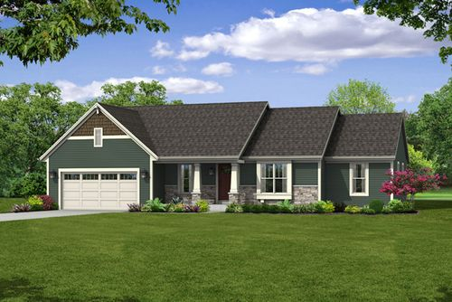 The Ross, Plan 1654-Design-at-Hunter Oaks-in-Watertown