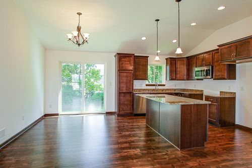 Kitchen-in-The Ross, Plan 1404-at-Harvest Pointe-in-Elkhorn