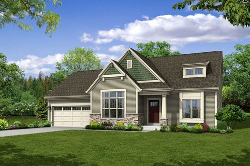 The Kaitlyn, Plan 2000-Design-at-Hunter Oaks-in-Watertown
