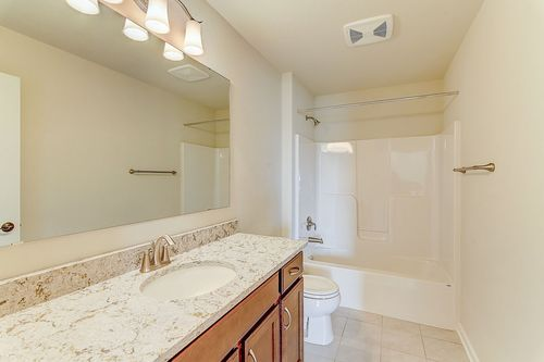 Bathroom-in-The Ross, Plan 1811-at-Hunter Oaks-in-Watertown