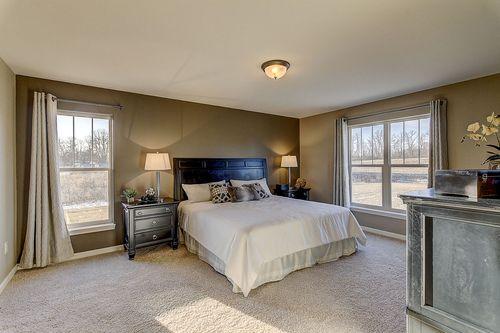 Bedroom-in-The Shorewood, Plan 1800-at-Hunter Oaks-in-Watertown
