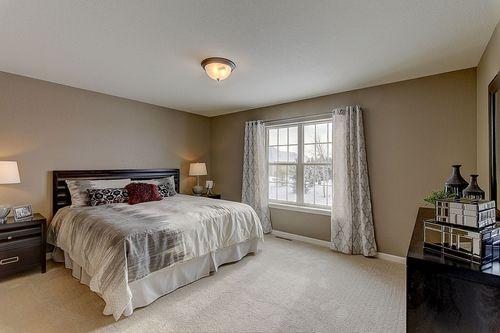 Bedroom-in-The Lauren, Plan 1640-at-Hunter Oaks-in-Watertown