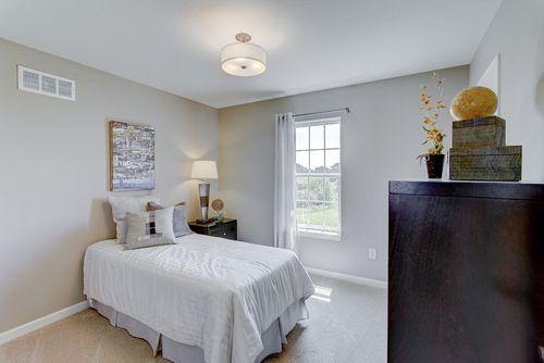 Bedroom-in-The Hallmark, Plan 2204-at-Hunter Oaks-in-Watertown