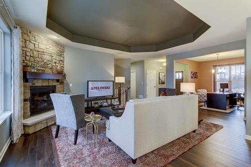 Recreation-Room-in-The Preston, Plan 1812-at-Hunter Oaks-in-Watertown