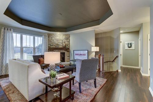 Greatroom-in-The Preston, Plan 1812-at-Hunter Oaks-in-Watertown