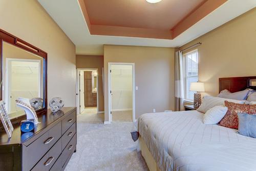 Bedroom-in-The Preston, Plan 1812-at-Bay Pointe Condominiums-in-Oconomowoc