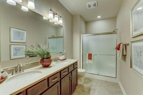 Bathroom-in-The Preston, Plan 1812-at-Hunter Oaks-in-Watertown