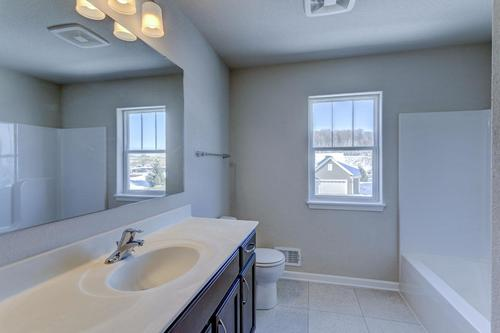 Bathroom-in-The Arabella, Plan 1909-at-Hunter Oaks-in-Watertown