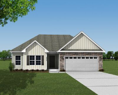 House Plans Greenville Nc House Design Ideas