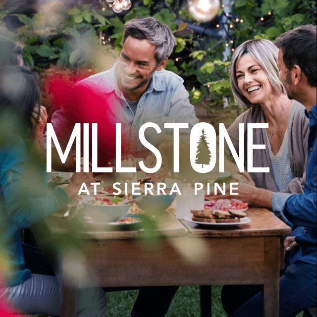 'Millstone at Sierra Pine' by BlackPine Millstone in Sacramento
