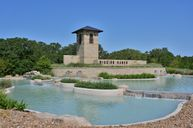 Mission Ranch by Blackstone Homes in Bryan-College Station Texas