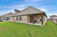 Castlegate II by Blackstone Homes in Bryan-College Station Texas